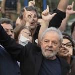 STJ inicia análise de recurso de ex-presidente Lula no caso do triplex