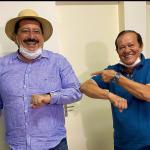 """CT do CSA em Rio Largo ainda depende de """"muitas coisas"""""""