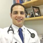 Dia Nacional de Combate à Hipertensão Arterial alerta para os cuidados com a saúde cardiovascular