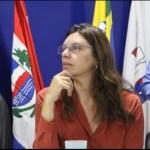 Ação do Parlamento em defesa do ICMS dos municípios ganha apoio da AMA