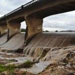 Semarh divulga simulação de locais em Alagoas que podem ser atingidos em caso de rompimento de barragem