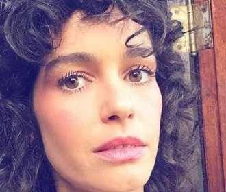 Maria Flor recebe ameaças ao fazer vídeo polêmico sobre Bolsonaro