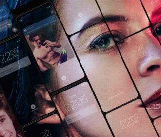 Control Z: Conheça nova série teen mexicana