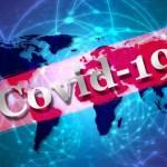 Alagoas tem 57.142 casos da Covid-19 e 1.527 óbitos