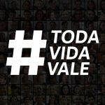 #TodaVidaVale: Ministério Público lança campanha para chamar atenção sobre a gravidade da Covid-19
