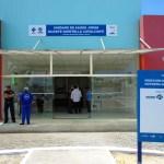 Maceió terá unidades para triagem e tratamento de casos de síndrome gripal