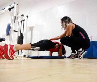 Exercícios físicos podem ser grandes aliados à saúde mental e física durante a quarentena