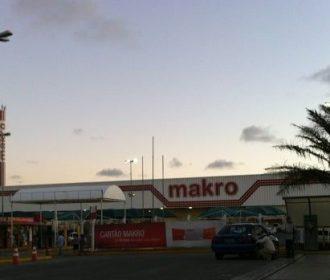 Sindicato protesta contra demissão em massa no Makro Maceió