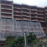 Construção civil pode solicitar alvarás e Habite-se durante a pandemia