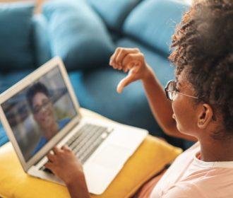 Neste Dia das Mães as comemorações serão por vídeo chamadas em Alagoas