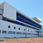 Em um mês, Hospital Metropolitano registra 157 altas clínicas para pacientes com covid-19