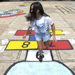 SBP dá dicas de como reintroduzir atividades físicas para crianças
