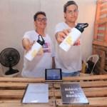 Escola de Arapiraca representa rede estadual em feira virtual