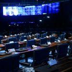Senado aprova medidas de assistência social durante pandemia