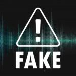 Governador sanciona Lei que pune a propagação de 'fake news' sobre a pandemia
