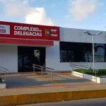 DHPP esclarece homicídio cometido no Centro de Maceió
