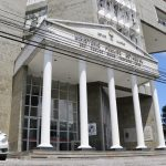 MPAL ajuíza ação civil pública para município assistir adequadamente idosos e pessoas com deficiências