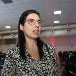 Presidente da AMA defende retomada segura das atividades com medidas de prevenção em toda Alagoas