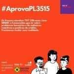 Procons de todo Brasil pedem aprovação de Projeto de Lei em defesa do consumidor superendividado