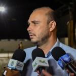 Podemos lança 38 candidatos para a Câmara de Maceió