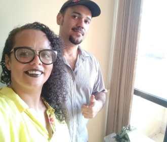 Stop Covid-19: Iniciativa mobiliza ações voltadas a comunidade periférica e de trans e travestis de Maceió