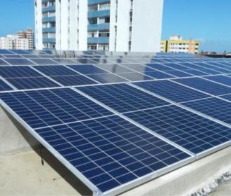 TCEAL começa a implantar Programa de Eficiência Energética