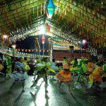 Nordeste troca festas de São João por shows virtuais por causa da pandemia