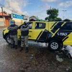 Polícia Militar registra 19 casos de descumprimento ao Decreto Emergencial