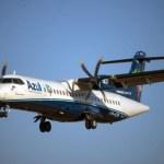 Azul retoma voos em Maceió no mês de julho