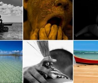 Fotógrafos alagoanos lançam campanha solidária com ampliações de arte a partir de R$ 100
