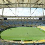 Ferj confirma volta do Campeonato Carioca nesta quinta-feira (18)