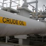 Petrobras inicia processo para vender concessões de campos em Alagoas
