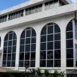 MPC e CGU respondem as principais dúvidas sobre a devolução do auxílio emergencial
