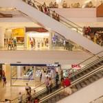 Bares, restaurantes e shoppings reabrem na segunda (20) em Maceió; confira as regras