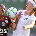 Com múltiplos cenários, Brasileiro Feminino retorna em 26 de agosto