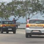 Autoescolas retomam atendimento de forma remota em Alagoas