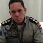 MPAL denuncia tenente-coronel Rocha Lima e mais três pessoas por homicídio