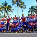 FMAC dá andamento às ações de auxílio aos profissionais de cultura