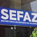 Governo de Alagoas divulga resultado final do concurso para cargos de auditor da Sefaz