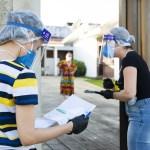 Programa de Compensação chega a mil propostas de acordo aceitas pelos moradores