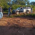Operação da Polícia Civil prende acusado de estupro no Sertão de Alagoas