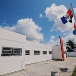Governo de Alagoas inaugura primeiro CISP no Litoral Sul