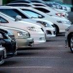 Polícia Civil investiga golpe aplicado usando sites falsos de leilões de veículos