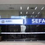 Sefaz Alagoas retoma atendimento presencial com agendamento a partir de segunda (21)