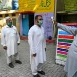 Pandemia de coronavírus supera 921.000 mortes no planeta