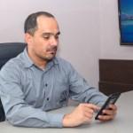 Ferramentas digitais facilitam gestão e produtividade no home office