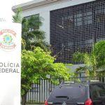 Polícia Federal cumpre mandados em AL em operação contra desvios no sistema S