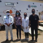 CRMV-AL autoriza o funcionamento de castramóvel público em Palmeira dos Índios