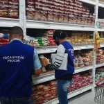 Procons de todo o país cobram providências do Governo Federal em relação à alta dos preços dos produtos da cesta básica