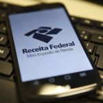 Receita Federal abre nesta quarta-feira consulta ao 5º lote do IRPF